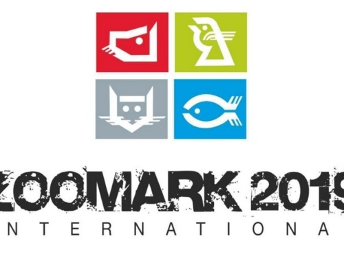 Zoomark International, 6 – 9 Maggio 2019